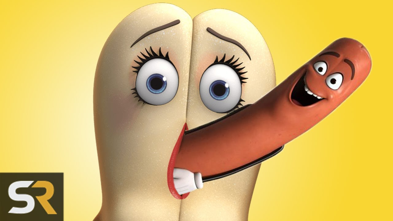sausage party full movie online free watch hd eng sub