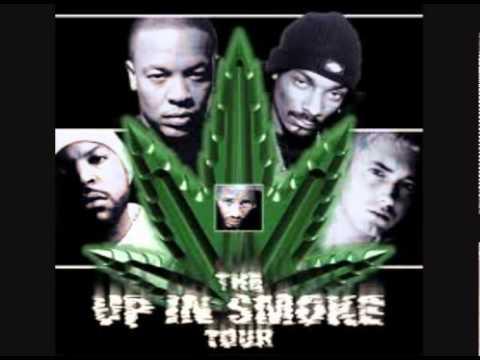 Dr Dre & DJ Quick Put It On Me Instrumental