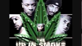 Dr Dre & DJ Quick Put It On Me Instrumental