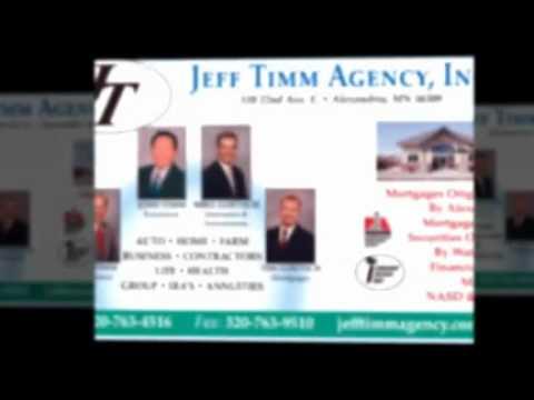 Find Insurance in Brainerd-St.Cloud-Alexandria-Willmar MN