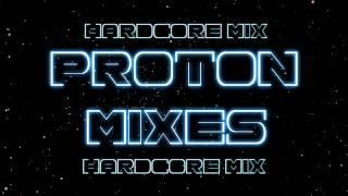Hardcore Mix #1