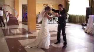 Karen & Lianna (Wedding dance)