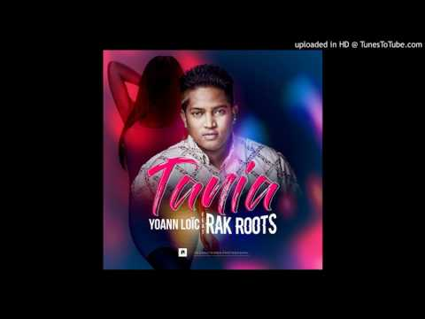 Rak Roots-Tania