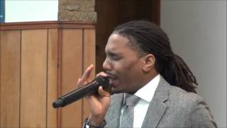 Jason Walker - Only You Are Holy