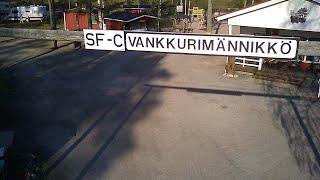 SFC Vankkurimännikkö, Virrat