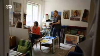 هالة الفيصل | ضيف وحكاية