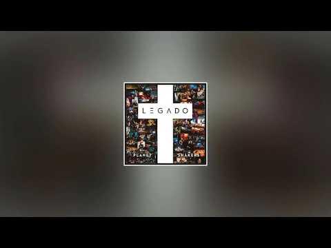 Planetshakers En Español - Me Llamas Hermosa (Album: Legado) #7