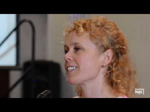 Nicole Bijlsma onThe Adverse Health Effects Associated with EMF's