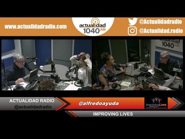 Radio Show: Identidad Sexual