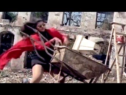 O Mariya Video Song || Premikula Roju Movie || Kunal, Sonali Bendre || A.R.Rahman