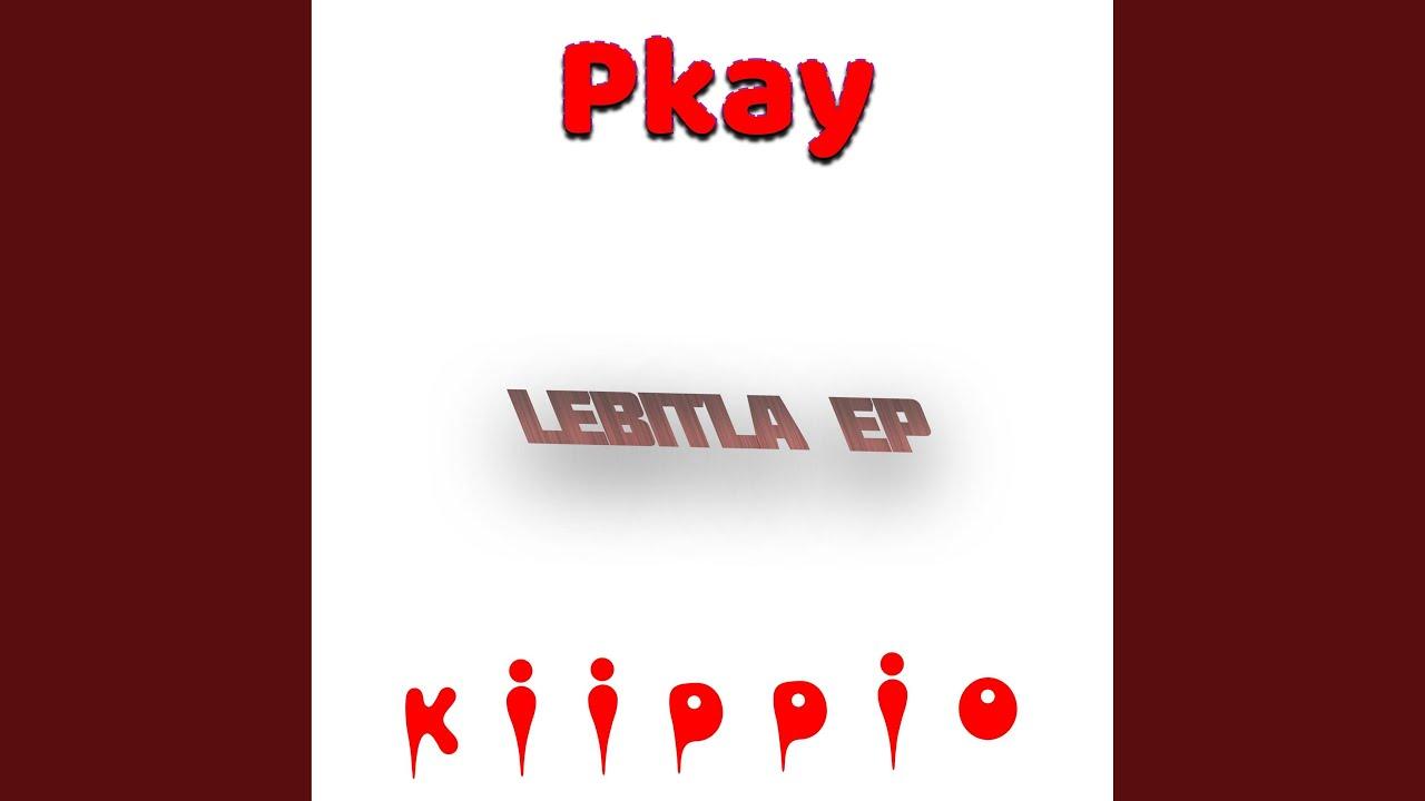 Download Gogo (feat. Melly K & Killa West)