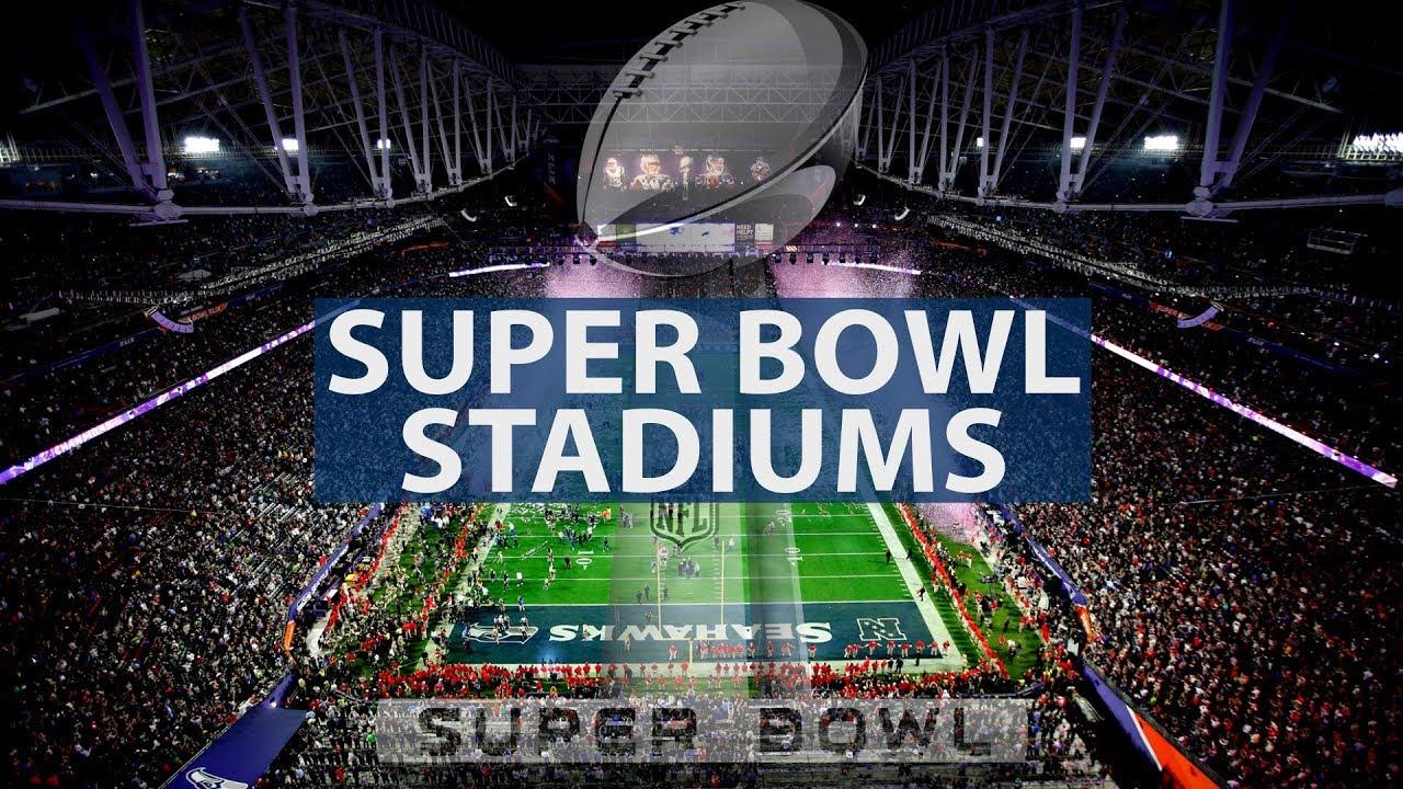 Super Bowl 2024