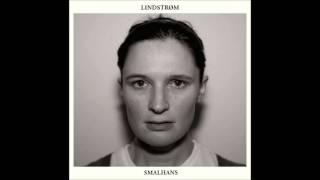"Lindstrøm ""Ęg-gęd-ōsis (Lemonade Remix)"""