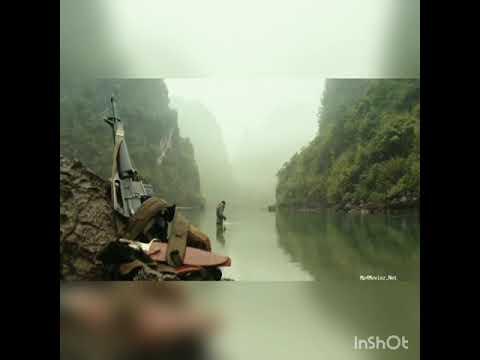 Kong_Skull_Island_(2017)_Hindi_Dubbed_BluRay_HD_(Mp4Moviez.name).avi