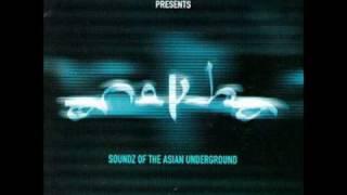 Talvin Singh Feat. Amar - Jaan.wmv.wmv