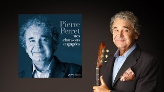 Watch Pierre Perret Je Suis Le Vent video