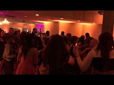 CT Wedding Djs at Crystal Peak Music In Motion Entertainment