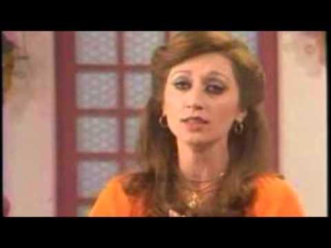 Ktebli Ya Habibi -  Hoda mp3