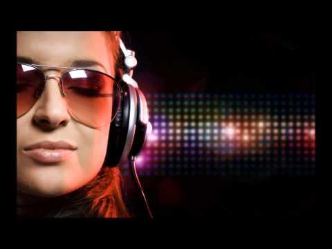 Do you like girls? Music 2012 Parteyyyyy