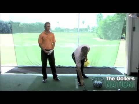 Golf Tips Golf BioDynamics Part 2