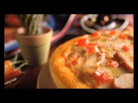 Flavours of the World Mexican Chipotle Chicken Tikka Arabic TVC thumbnail
