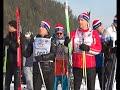 На Лыжню России вышли 3500 первоуральцев mp3