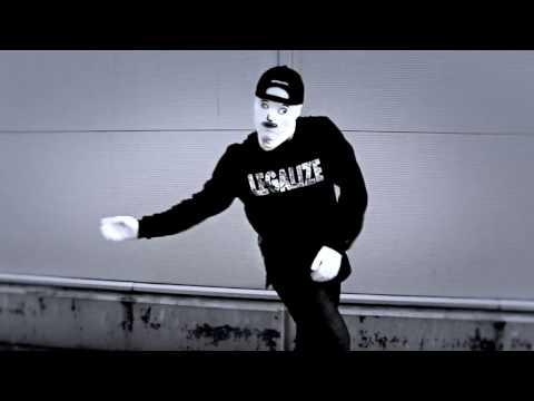 Krul AssGuardu - KOX (prod. AIST) ( OFFICIAL VIDEO )
