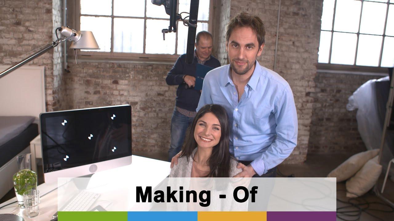 suma wasserbetten making of videos 2017 youtube. Black Bedroom Furniture Sets. Home Design Ideas