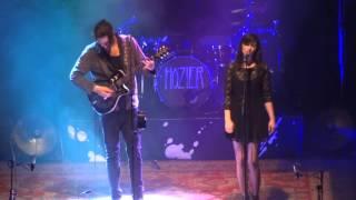 Hozier - In a Week (feat. Alana Henderson)