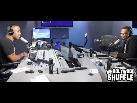 Juicy J Says Dream Collaboration is Eminem, Three 6 Mafia Biopic and More (Video)