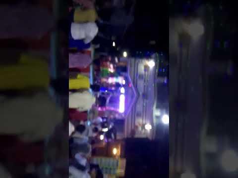 Ajay dj amethi mo 8009229410