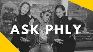"""""""SO YOU'RE TRASH"""" 