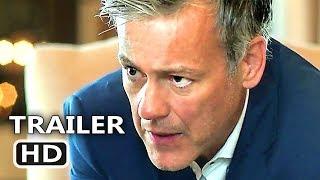 SILENCIO Trailer (2019) Thriller, Drama Movie