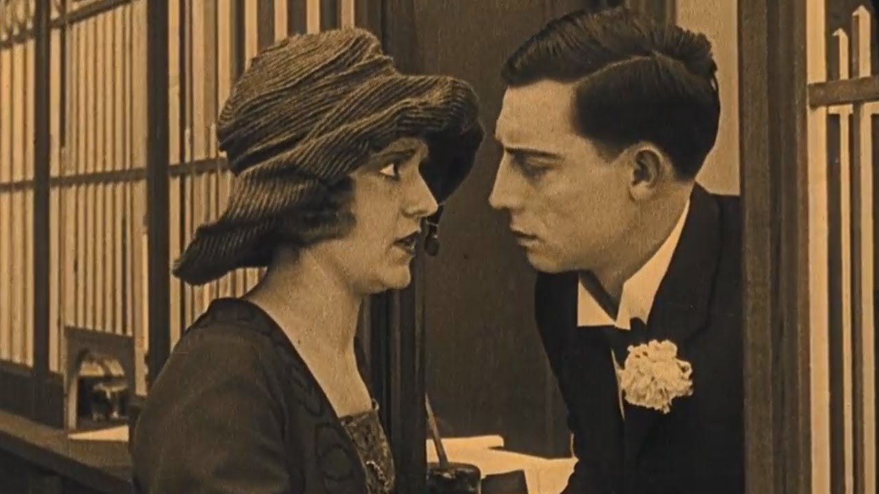 different categories in silent films A silent film is a film with no synchronized recorded sound (and in particular, no audible dialogue)in silent films for entertainment, the plot may be conveyed by the use of title cards, written indications of the plot and key dialogue lines.