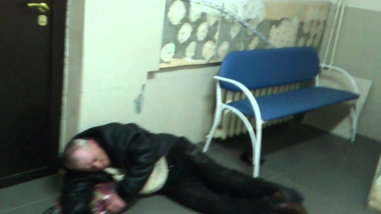 Зиловская больница в городе москве