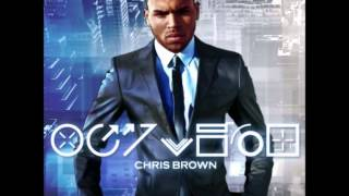 Chris Brown - Please Don