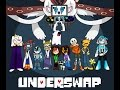Quot The Binding Of Isaac Afterbirth Quot 2 Underswap Soul Pack Godhead mp3
