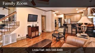 684 Beacon Knoll Lane, Fort Mill, SC 29708