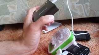 Handy USB Ladebuchse defekt was nun??? Die Lösung hier!!!