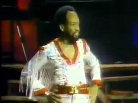 Rest In Honor Maurice White & Natalie Cole