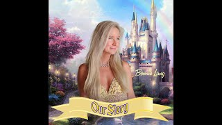 Bonnie Lang - Our Story
