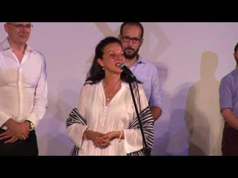 Zatvaranje 31. Filmskog festivala Herceg Novi - Montenegro Film Festival