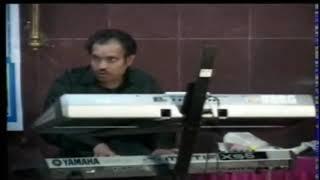 Ashutosh Kadel - dehleez pe mere dil ki(karaoke) - Atif Aslam - Badlapur Movie