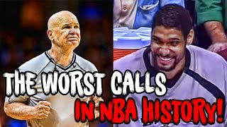 the-12-most-ridiculous-calls-in-nba-history