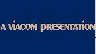 Remake Vinheta Viacom Pinball (1971-1976) [BLENDER]