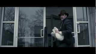 Edwin Boyd Citizen Gangster - Trailer