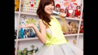 【星光甜心】關詩敏Sharon Kwan  - 魔法愛情.