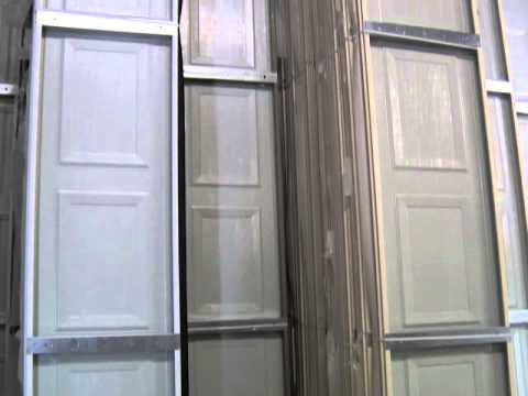 Charmant Americau0027s Garage Door Co., Garage Door Services, El Paso, TX