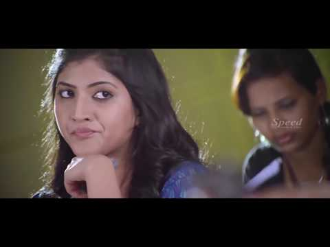 Latest Tamil Crime Thriller Entertainment  New South Indian Action Full Movie   HD Movie 2018