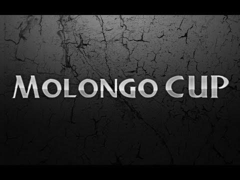 Molongo CUP